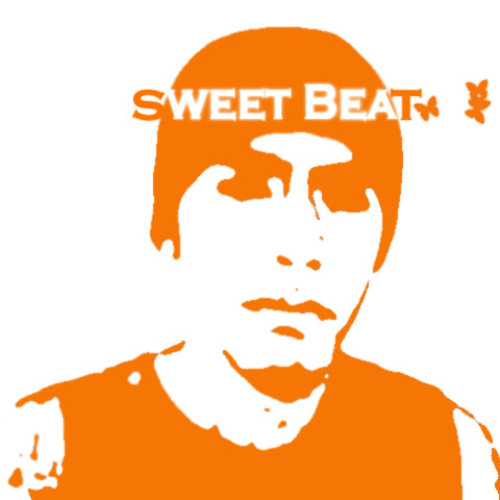 SweetBeat song...