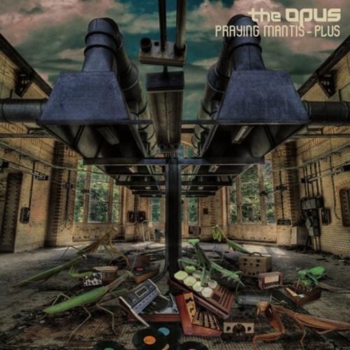 03 In the Oak (Boda Mix) f. Billi D. and John Boda