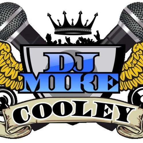 DJMikeCooley Zouk Mix