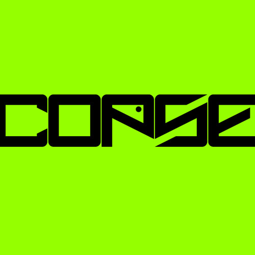 Copse - Drop Da Bass (Original Mix)