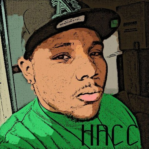 Tyga - Faded (Christian Remix!) Hacc feat. The Disciple