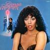 Donna Summer - Hot Stuff 2012 -  (Bob's Reworked Anthem Mix)