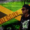 Vybz Kartel - Beat'n Beat'n (Mix By Dj CobY)