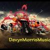 Set Fire To The Rain(Devyn Morris Remix) MP3 Download