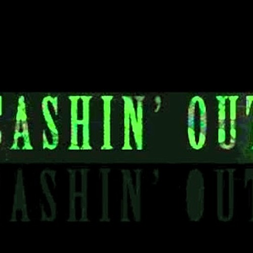 DeStorm - Cashin' Out! - (Demix)