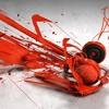 Drake ft. Lil Wayne & Eminem- Forever (Devyn Morris Dubstep Remix)