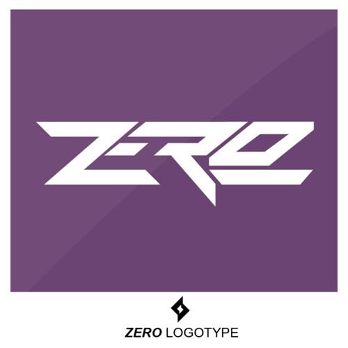 Zero- HDT