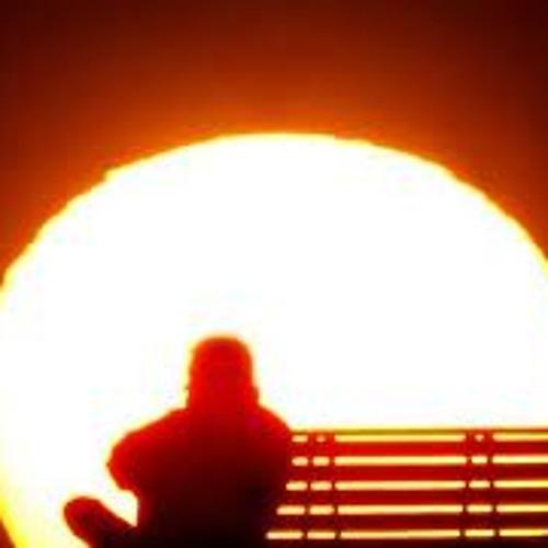 The Sun's Rise