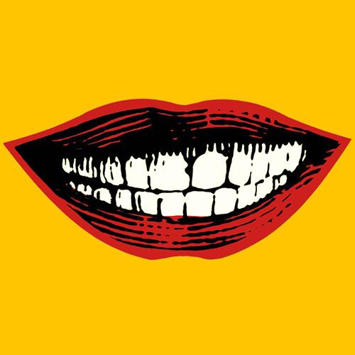 Hot Lunch - Killer Smile