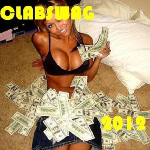 Swaggin On My Money [Teqneek | teqneek.newgrounds.com]