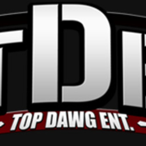 TDE Feature Contest: *Cloudwalker* - *Digi+*