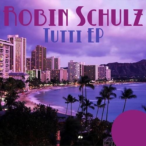 Robin Schulz - Venus (Original Mix) Sc Edit