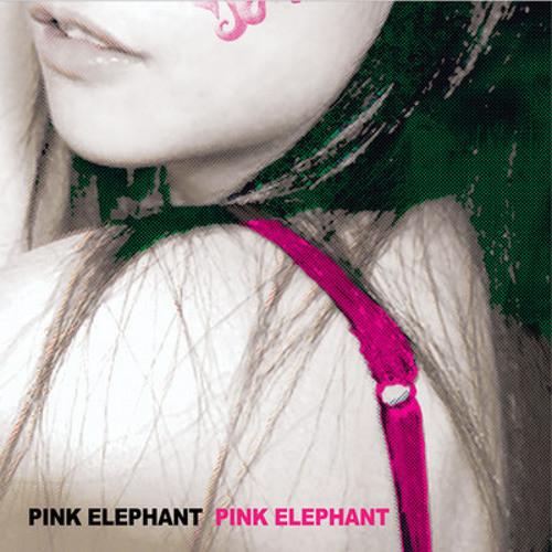 Pink Elephant - Highway