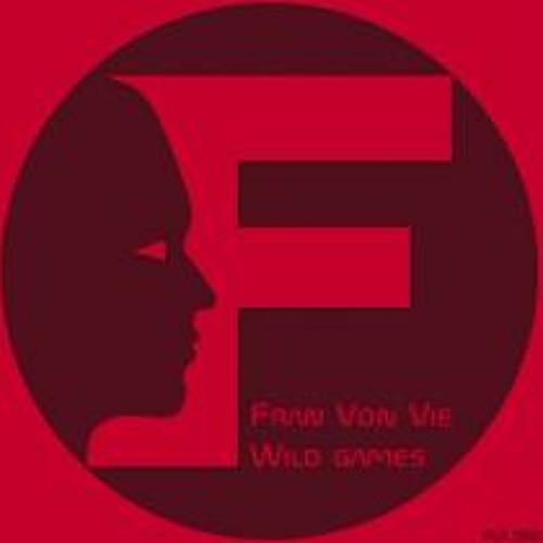 Fran Von Vie - Wild Games (Jeff Keenan Remix)