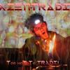 XZENTRADI - Too hoT To TRADI! (Summer 2012 miXZ)