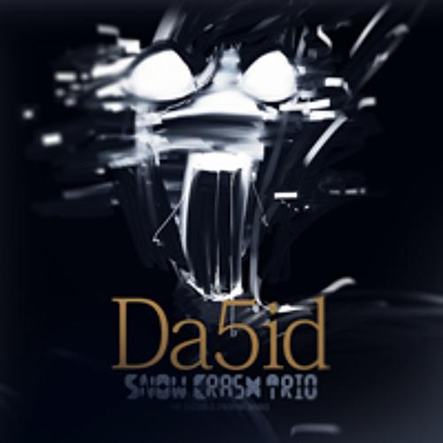Da5id