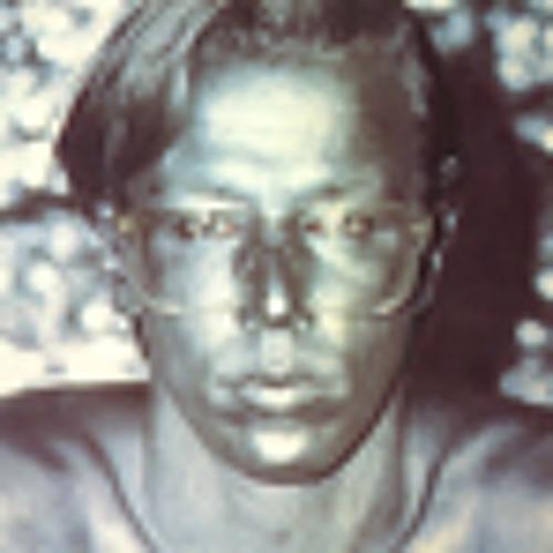 1. SO WEIT, SO GUT - Harald Grosskopf - Album: Synthesist