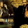 (MUSAFIR) - Door Se Paas - DevN.K Mix