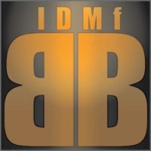 IDMf 'Beat Battles'