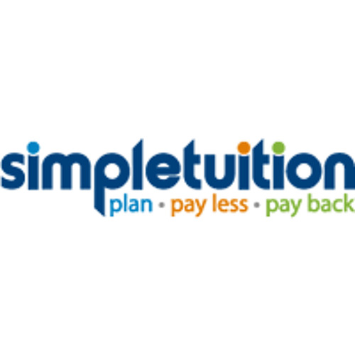 Salary Talk Podcast with SimpleTuition.com