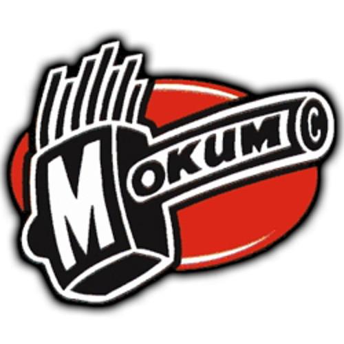 Tellurian Mokum Madness MiX