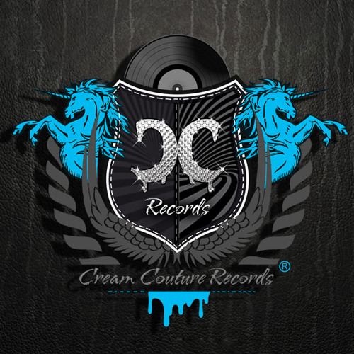 William Medagli & Give Us The Tools - never mind [preview][Cream Couture Rec]