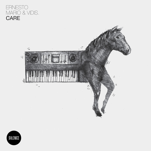 Ernesto vs Mario & Vidis - Care (Edit)