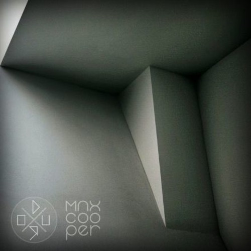 Max Cooper Live - Loop Topologies [mix for Dour Festival] - Free Download