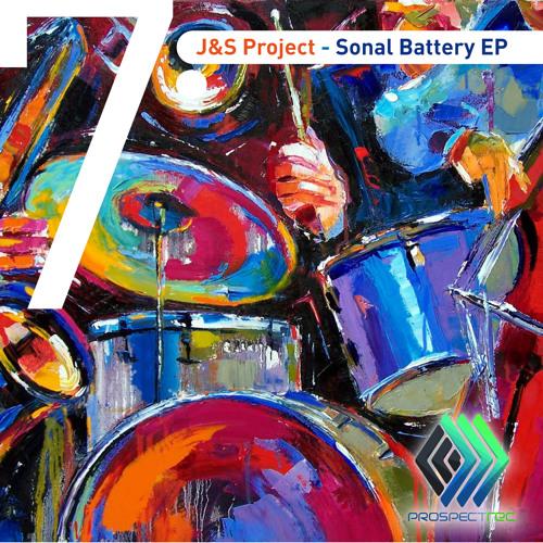 J&S Project Smoky Original Mix