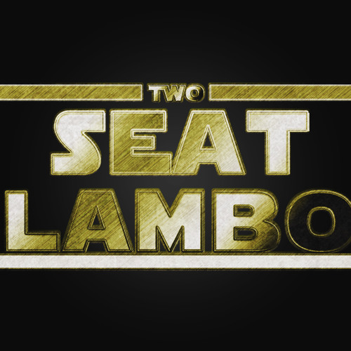 High C. & Jimmy DLG - 2 Seat Lambo (Please Have Mercy Edit)