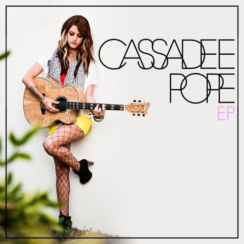 Cassadee Pope - Original Love