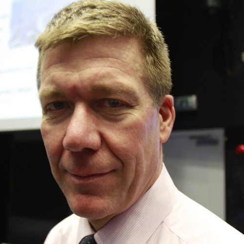 'The Games Will Be Healthy' - London's Olympic Medical Chief Assures Scientists - 23 May 2012