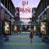 Yeh Shaam Mastani -DJ Runi (Rock Rythem)