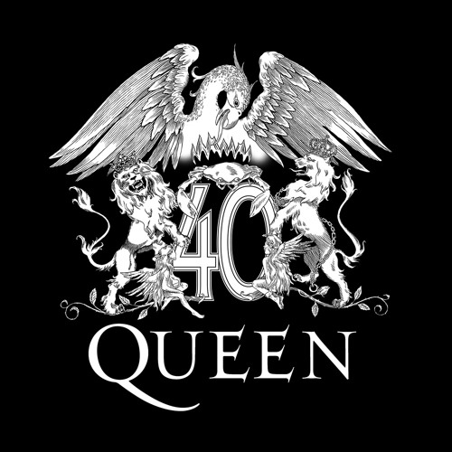 Queen - We Will Rock You (Braindigga Remix)