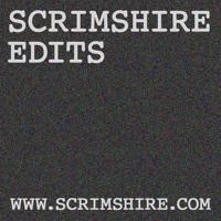Stevie Wonder - Golden Lady (Scrimshire Edit)