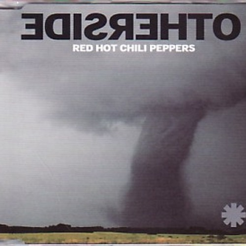 Red Hot Chili Peppers - Otherside (Third Party Remix)