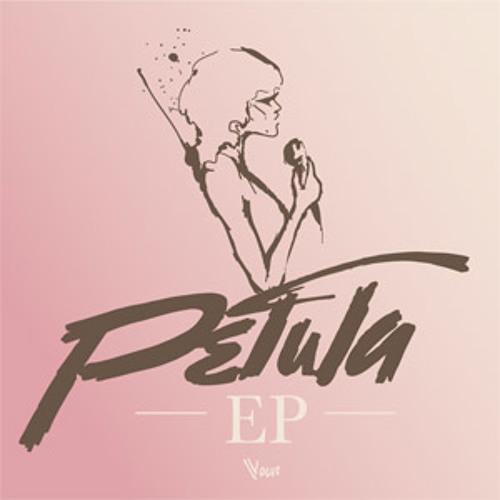 Petula Clark - Cut Copy Me (dhensbro club edit)