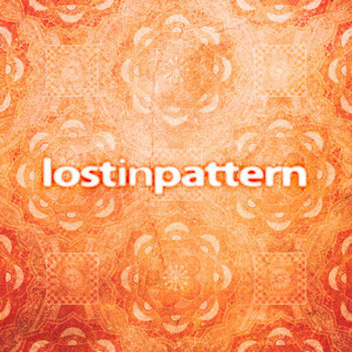 Pablo Acenso - Lost In A Pattern (Rasti Tkac Found The Way In Remix)