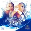 "Pitbull ft MAFFiO ""Maldito Alcohol"" prod. by Maffio"