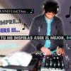 96 - IntroMix - Plan B - Es Un Secreto ( Deluxe Regue ) DJBrand' - (Li-Mix) - Sin Pauta