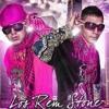 02.DJ F1NO EL MAZ CABRON - DESPACITO SUAVECITO MIX (FT. LOS REM STONE)