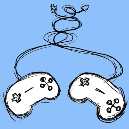 Two Controllers Sting