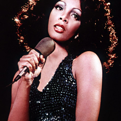 HMD's Donna Summer Tribute Podcast