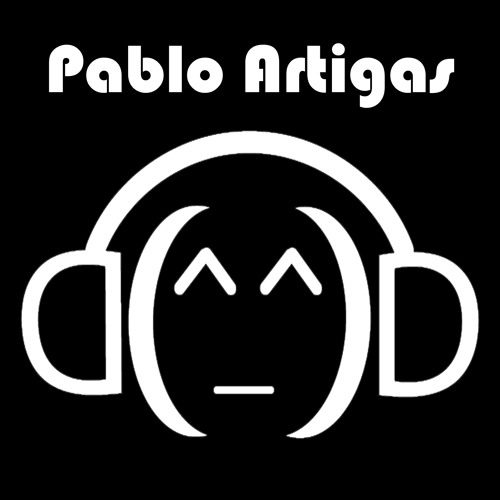 Pablo Artigas - Emergency Room Mix Test NO MASTER