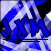 Podcast JXM Episode 7: Personnages de jeux vidéo