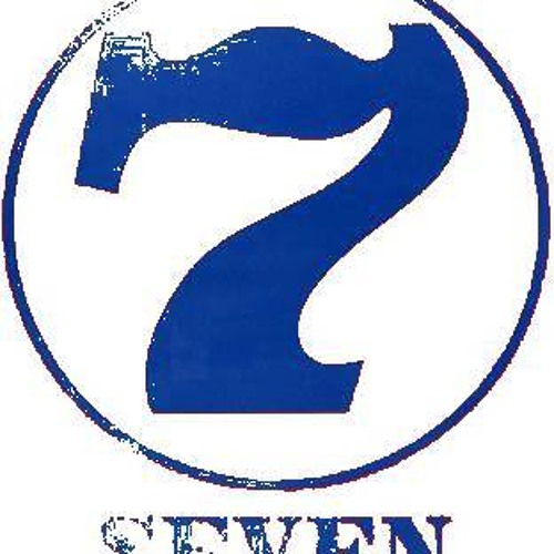 SevenFortyFive
