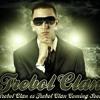 WOW - TREBOL CLAN FEAT MR SAXO - DJ EZE SONIDO INTERNACIONAL - FULEALE EL TANQUE ;)