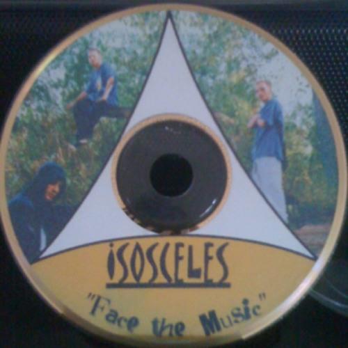Isosceles - Face the Music