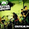 Critical Point - Despierta el Delirio