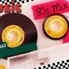 80's Hip-Hop Sample Mix